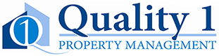 Quality1 Property Management