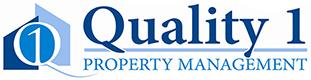 Quality1 Property Management